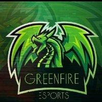 GreenFireEsports
