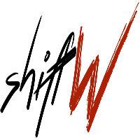 shiftW