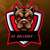 uk bulldogs