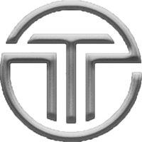 Team TITANIUM