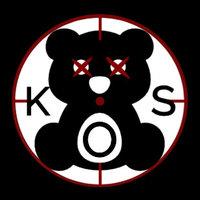 Kill on sight