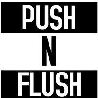 PushNFlush