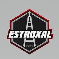 Estroxal Esports