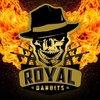Royal Bandits