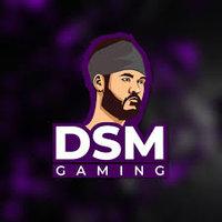 Team DSM