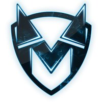 Myst1s Gaming