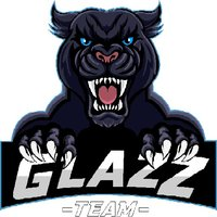 TEAM GLAZZ