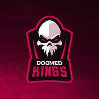 Doomed Kings eSports