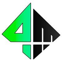 4Morons