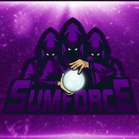 SumForce eSports