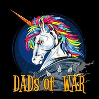 Dads of War