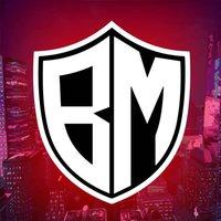 BM Global ElitePartner