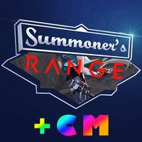 Summoners Range