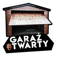 Garaż Otwarty