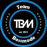 Team BossMode