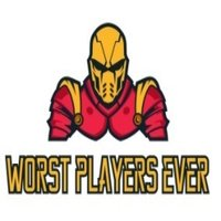 Worst Players Ever