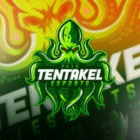 Tentakel.pro Academy