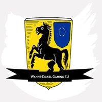 Wanne-Eickel Gaming Europe
