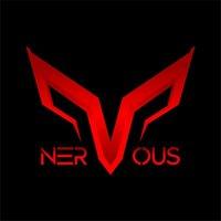 Nervous Gaming