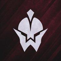 Weakside Warriors