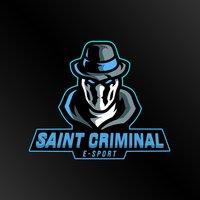 Saint Criminal E-Sport