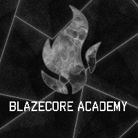 BlazeCore Academy