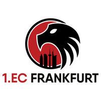 1. Esport Club Frankfurt Diamond When?