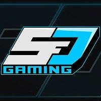SFD - Gaming Academy
