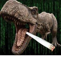 TeamRanosaurus Hacks