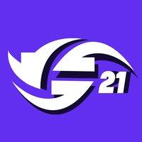 21Solution Esports