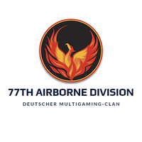 77th Phoenix