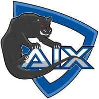 Drunken Monkeys