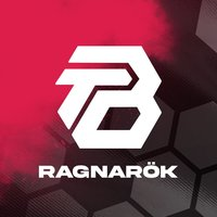 Team BasH Valhalla