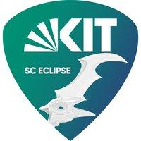 KIT SC Eclipse
