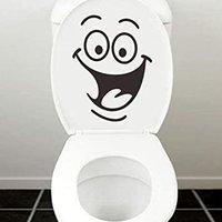 Die Toiletten Spieler