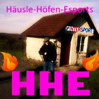 Häusle-Höfen-Esports