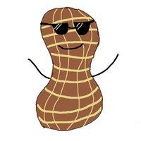 peanutz