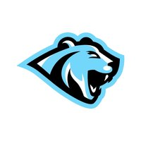 OP Energy Turboweiß