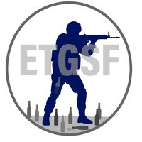 E-Sport Trinkgemeinschaft