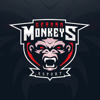 NoFace-Gaming Main