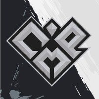 Alternative-Gaming Youngstars