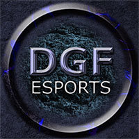DGF Esports
