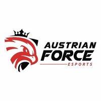 Austrian Force