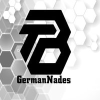 TeamBash GermanNades