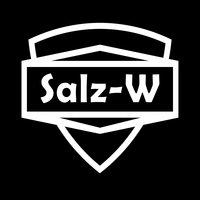 Salzwerk