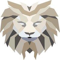 Social Lions