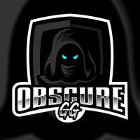 ObscureGG