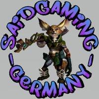 SaidGaming-Germany