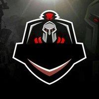 eSports Cologne Spartans