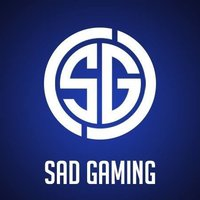 Sad Gaming